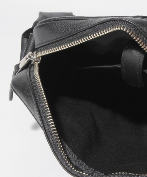 COACH(コーチ)/COACH OUTLET F54782 BLK ショルダーバッグ/F54782BLK_img03