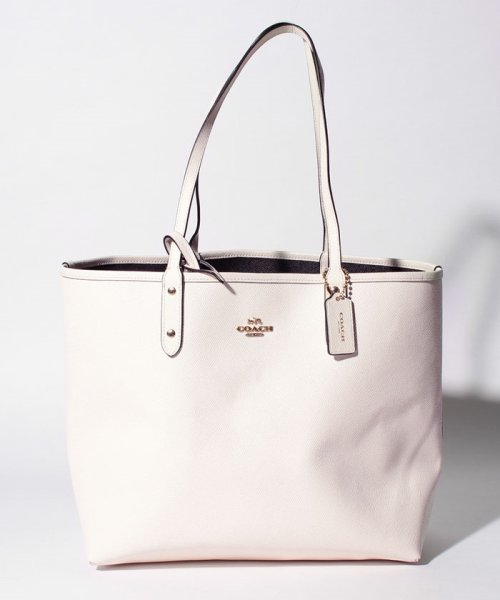 COACH(COACH)/COACH OUTLET F36609 IML3W トートバッグ(リバーシブル)/F36609IML3W_img03
