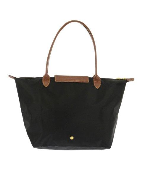 Longchamp(ロンシャン)/★ロンシャン ショッピングバッグ L/1899089_img01