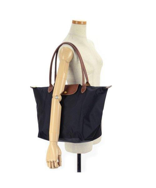 Longchamp(ロンシャン)/★ロンシャン ショッピングバッグ L/1899089_img04