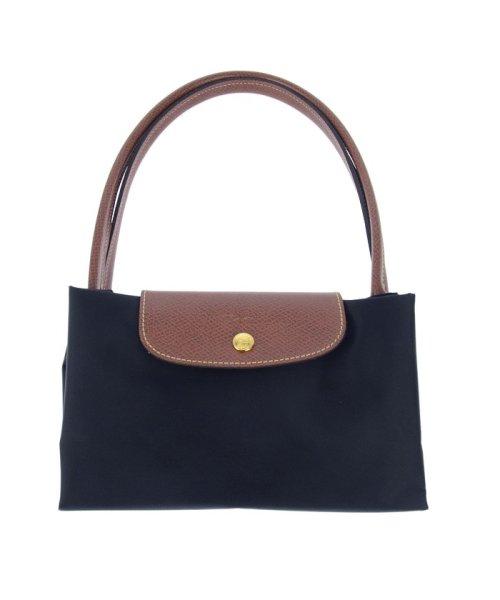 Longchamp(ロンシャン)/★ロンシャン ショッピングバッグ L/1899089_img05