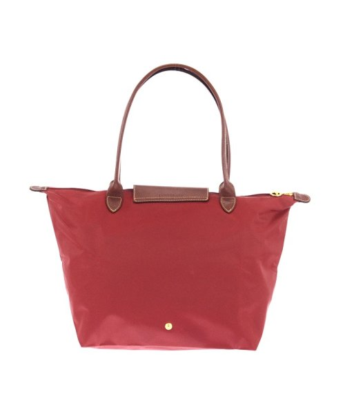 Longchamp(ロンシャン)/★ロンシャン ショッピングバッグ L/1899089_img06