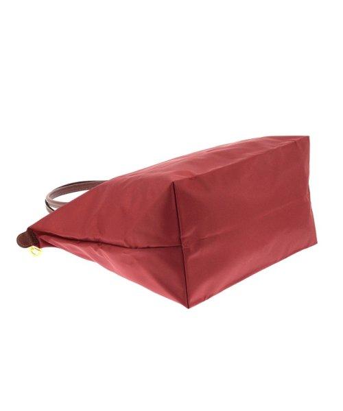 Longchamp(ロンシャン)/★ロンシャン ショッピングバッグ L/1899089_img07