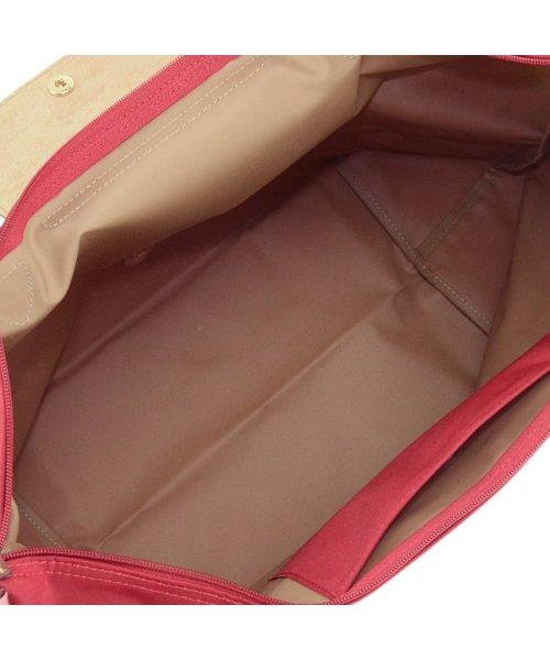Longchamp(ロンシャン)/★ロンシャン ショッピングバッグ L/1899089_img08