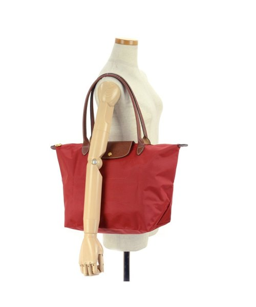 Longchamp(ロンシャン)/★ロンシャン ショッピングバッグ L/1899089_img09
