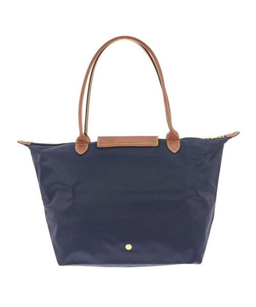 Longchamp(ロンシャン)/★ロンシャン ショッピングバッグ L/1899089_img11