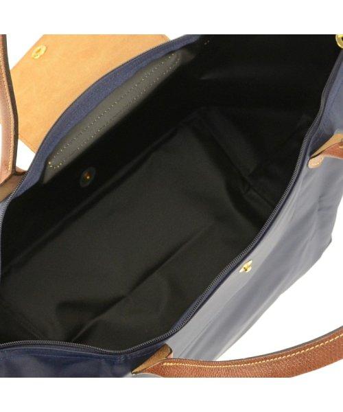 Longchamp(ロンシャン)/★ロンシャン ショッピングバッグ L/1899089_img13