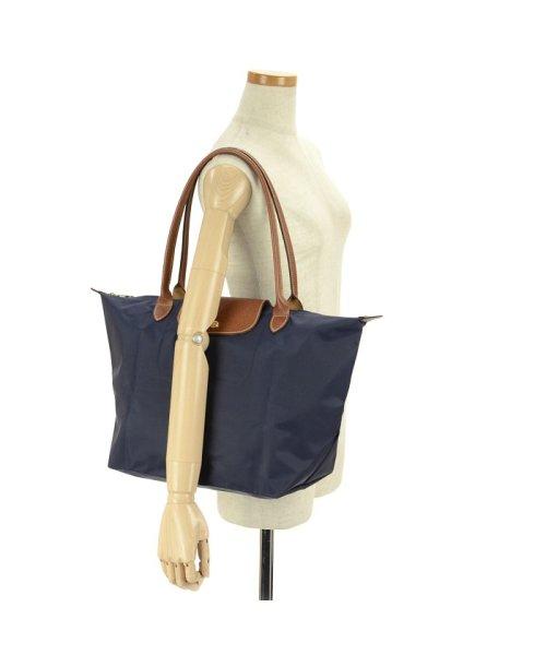 Longchamp(ロンシャン)/★ロンシャン ショッピングバッグ L/1899089_img14