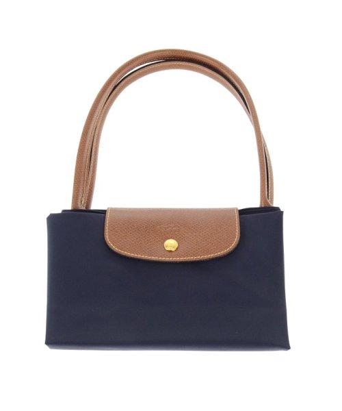 Longchamp(ロンシャン)/★ロンシャン ショッピングバッグ L/1899089_img15