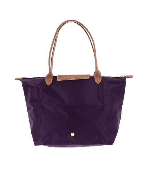 Longchamp(ロンシャン)/★ロンシャン ショッピングバッグ L/1899089_img16