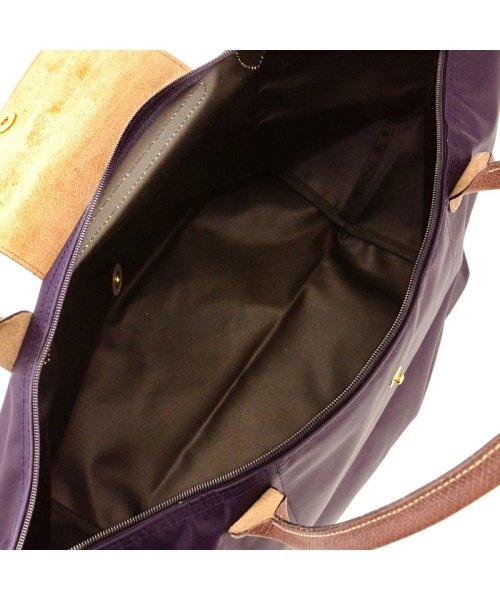 Longchamp(ロンシャン)/★ロンシャン ショッピングバッグ L/1899089_img18