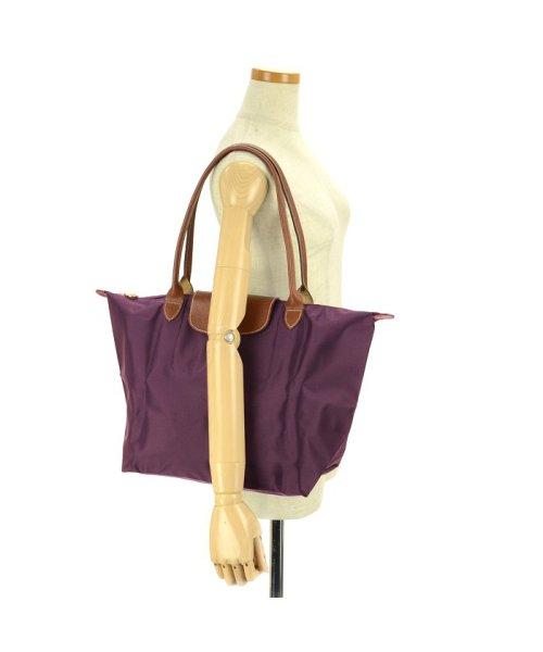 Longchamp(ロンシャン)/★ロンシャン ショッピングバッグ L/1899089_img19