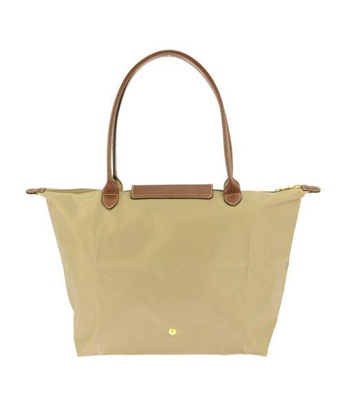 Longchamp(ロンシャン)/★ロンシャン ショッピングバッグ L/1899089_img21