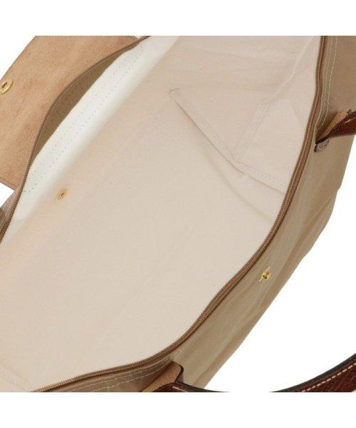 Longchamp(ロンシャン)/★ロンシャン ショッピングバッグ L/1899089_img23