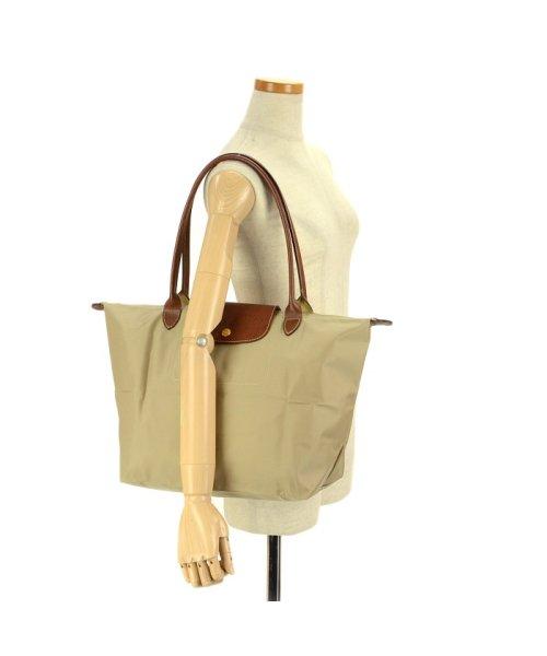 Longchamp(ロンシャン)/★ロンシャン ショッピングバッグ L/1899089_img24