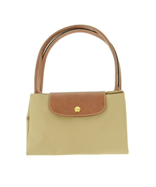 Longchamp(ロンシャン)/★ロンシャン ショッピングバッグ L/1899089_img25