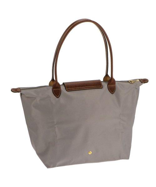 Longchamp(ロンシャン)/★ロンシャン ショッピングバッグ L/1899089_img26