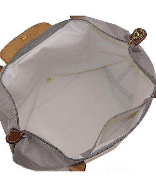Longchamp(ロンシャン)/★ロンシャン ショッピングバッグ L/1899089_img28