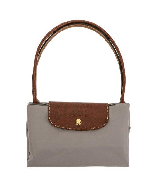 Longchamp(ロンシャン)/★ロンシャン ショッピングバッグ L/1899089_img30