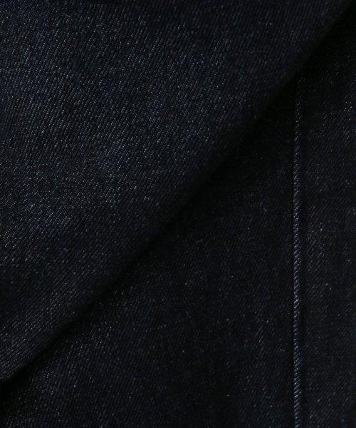 Spick & Span(スピック&スパン)/【SOMETHING × Spick】サロペット4◆/18030200130110_img40