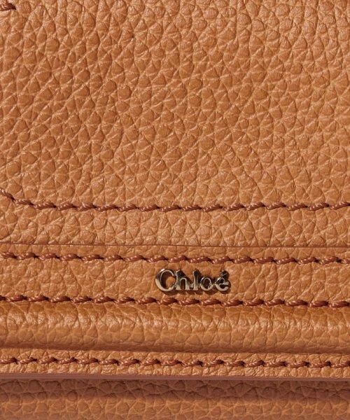 CHLOE(CHLOE)/CHLOE 3P0390 043 19V キーケース/3P039004319V_img05