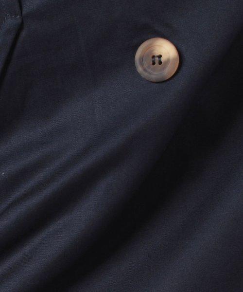 URBAN RESEARCH(アーバンリサーチ)/【WAREHOUSE】ベルテッドトレンチ/WH8427M003_img07
