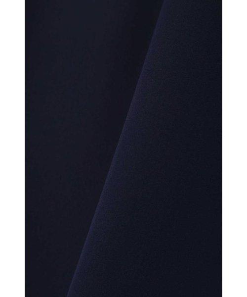 NATURAL BEAUTY(ナチュラル ビューティー)/[ウォッシャブル]エステルダブルクロススカート/0188120412_img13