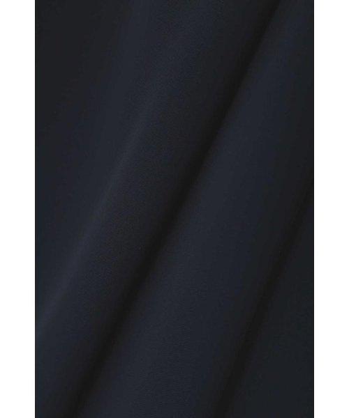 NATURAL BEAUTY(ナチュラル ビューティー)/◆ドビークロススカート/0188120502_img04