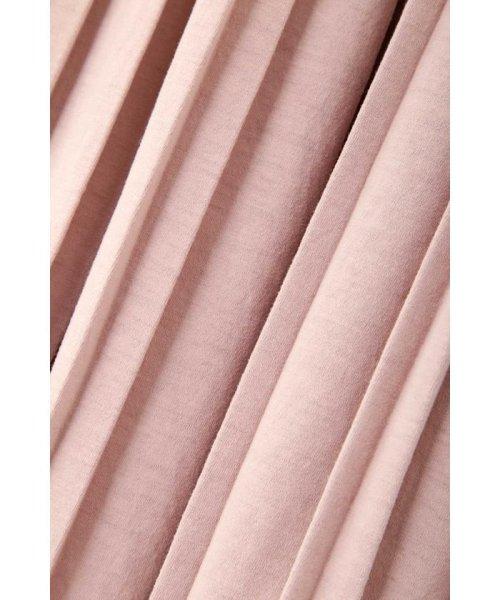 NATURAL BEAUTY(ナチュラル ビューティー)/◆コットンライクジャージースカート/0188120509_img10