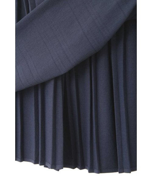 NATURAL BEAUTY(ナチュラル ビューティー)/◆コットンライクジャージースカート/0188120509_img12