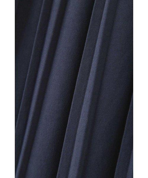 NATURAL BEAUTY(ナチュラル ビューティー)/◆コットンライクジャージースカート/0188120509_img13