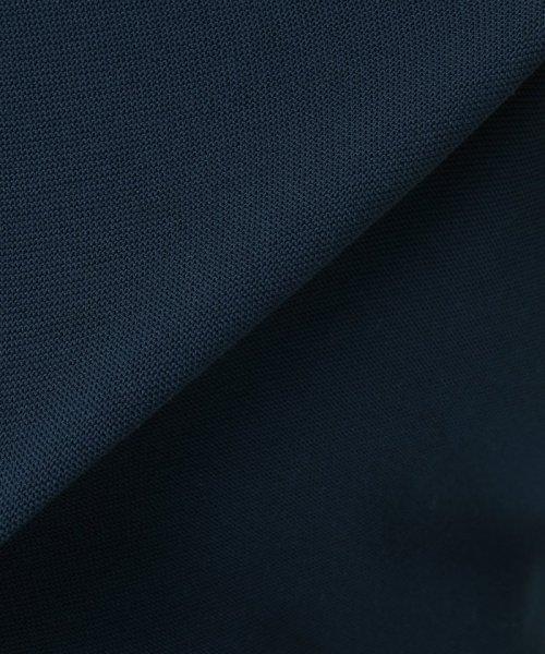 Spick & Span(スピック&スパン)/≪WEB限定追加予約≫コットンストレッチボリュームスリーブ◆/18080200430110_img34