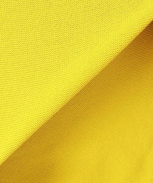 Spick & Span(スピック&スパン)/≪WEB限定追加予約≫コットンストレッチボリュームスリーブ◆/18080200430110_img36