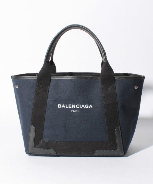 BALENCIAGA(バレンシアガ)/【BALENCIAGA】トートバッグ/339933K9H1N_img05