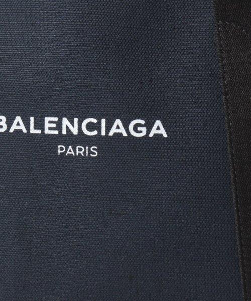 BALENCIAGA(バレンシアガ)/【BALENCIAGA】トートバッグ/339933K9H1N_img08
