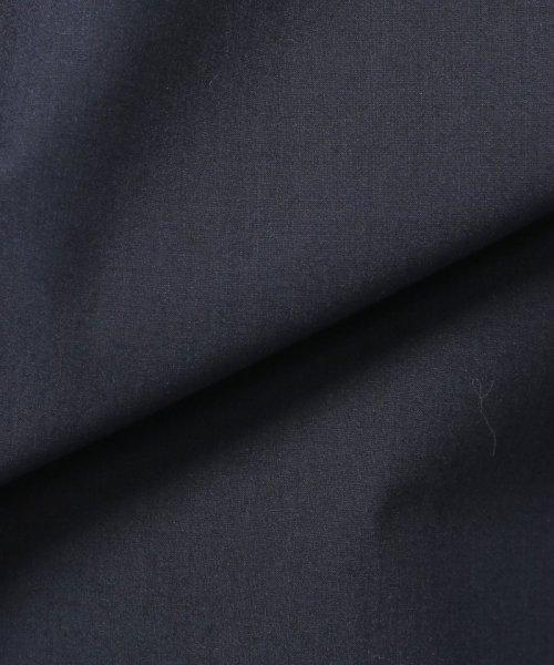 SLOBE IENA(スローブ イエナ)/ライトコットンタックミモレスカート◆/18060912890010_img18