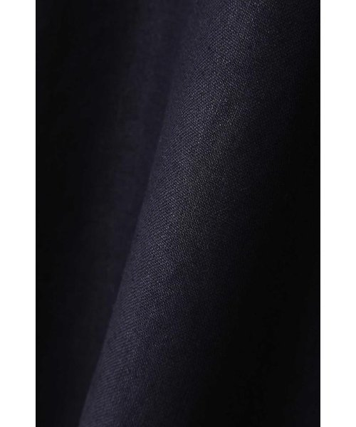 NATURAL BEAUTY(ナチュラル ビューティー)/[ウォッシャブル]アイアスニューマットサーキュラースカート/0188120307_img16