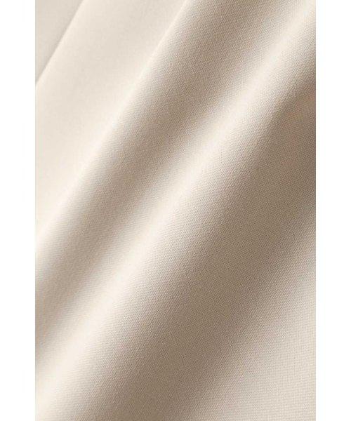 NATURAL BEAUTY(ナチュラル ビューティー)/サイロスパン2WAYオックススカート/0188120305_img05