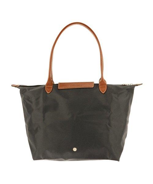 Longchamp(ロンシャン)/★ロンシャン ショッピングバッグ L/1899089_img31