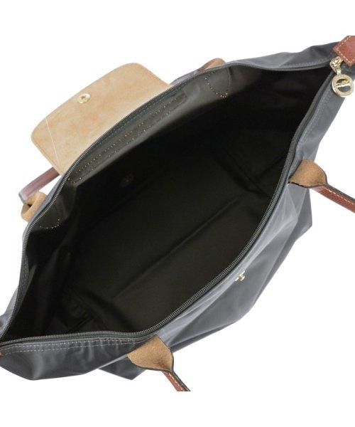 Longchamp(ロンシャン)/★ロンシャン ショッピングバッグ L/1899089_img33