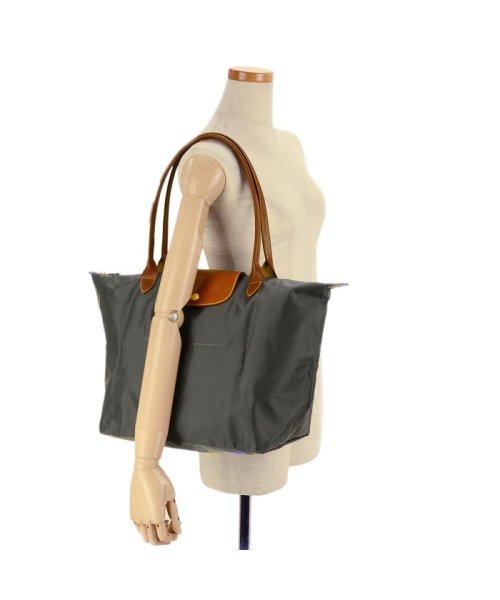 Longchamp(ロンシャン)/★ロンシャン ショッピングバッグ L/1899089_img34
