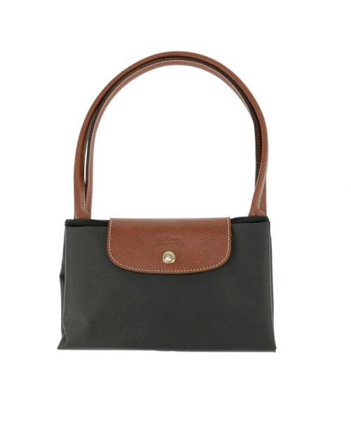 Longchamp(ロンシャン)/★ロンシャン ショッピングバッグ L/1899089_img35