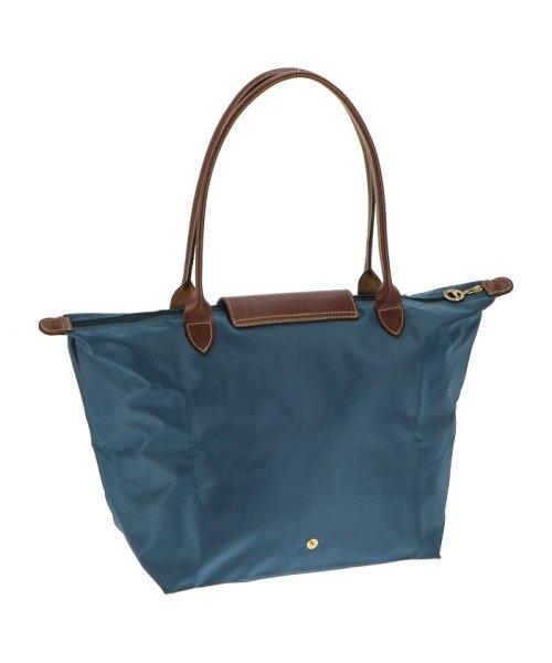 Longchamp(ロンシャン)/★ロンシャン ショッピングバッグ L/1899089_img36
