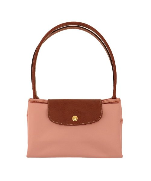 Longchamp(ロンシャン)/★ロンシャン ショッピングバッグ L/1899089_img41