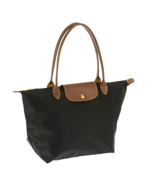Longchamp(ロンシャン)/★ロンシャン ショッピングバッグ L/1899089_img43