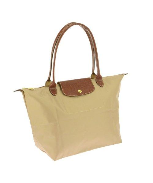 Longchamp(ロンシャン)/★ロンシャン ショッピングバッグ L/1899089_img44