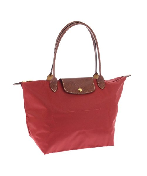 Longchamp(ロンシャン)/★ロンシャン ショッピングバッグ L/1899089_img45
