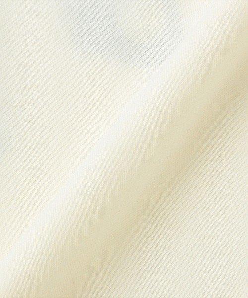 b-ROOM(ビールーム)/【吸水速乾】5デザイン半袖Tシャツ/9882290_img04