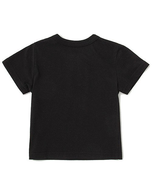 b-ROOM(ビールーム)/【吸水速乾】5デザイン半袖Tシャツ/9882290_img05