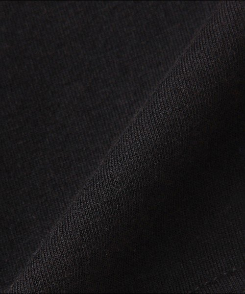 b-ROOM(ビールーム)/【吸水速乾】5デザイン半袖Tシャツ/9882290_img07